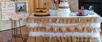 wedding arches for rent houston linens and events