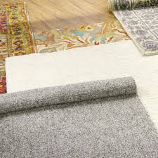 Modern Rugs Canada Area Rugs Wool Modern Canada Made In Usa Silk Contemporary