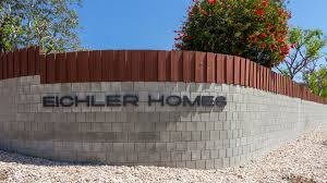 thousand oaks eichler homes eichlers for sale in thousand oaks