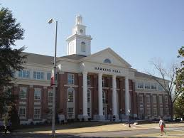 the 30 best affordable online colleges u2013 best value schools