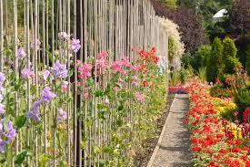 victorian garden walls file le