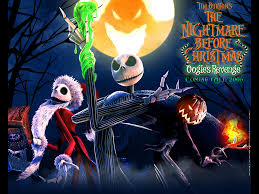 generic halloween background top halloween movie picks for your halloween party halloween