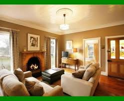wall paint ideas for small living room prestigenoir com