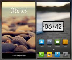 themes for android phones apple s ios 6 vs android s jelly bean techno inspiration techno