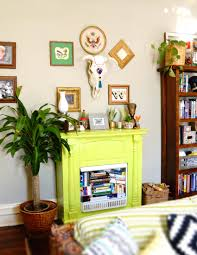 a hairstylist and chef u0027s maximalist atlanta ga rental u2013 design sponge
