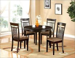 dinette table and chairs with casters dining sets with rolling chairs casters for dining chairs conference