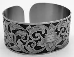 Engraving Jewelry Jewelry Designs For Hand Engraving Now At Engraver Com Precision