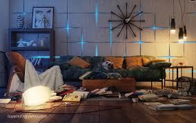 Drapery Designer Drapery Ideas For Living Room Colorful Kids Curtains Modern Living