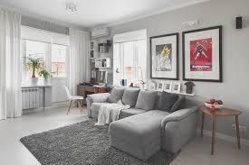 painting home interior ideas interior design top living room interior paint ideas decoration