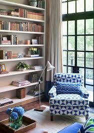 best color for living room feng shui painting best home design