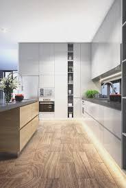 kitchen cool white designer kitchens decoration ideas cheap