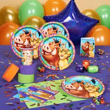 pleasing lion king birthday party cake birthday ideas lion king