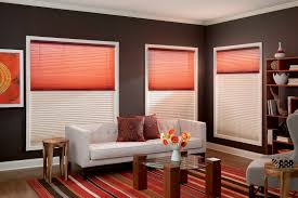 day and night pleated shades blinds youtube