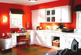 Color Scheme Modern Modern House Color Palette U2013 Modern House