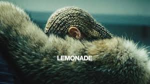 beyonce coffee table book beyoncé to release coffee table book inspired by her lemonade album