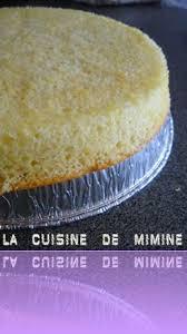 cuisine rapide genoise génoise express en 30 min rapide et pratique la cuisine de