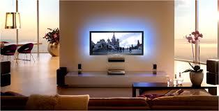Heimkino Wohnzimmer Beleuchtung Ifa 2010 Philips Stellt Weltweit Ersten 3d Fernseher Im 21 9