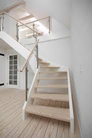 K He Fliesen Esszimmer Parkett 165 Besten Häuser Bilder Auf Pinterest Haus Ideen Vordach Und