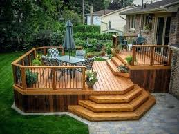 Wood Deck Design Software Free by Outdoor Deck Design Software Free Ideas For Deck Designs