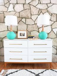 Dresser Diy Best 25 Mid Century Modern Dresser Ideas Only On Pinterest