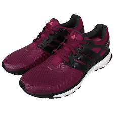 porsche design shoes p5000 refinement adidas womens shoes energy boost 2 atr w techfit 2016