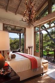 dormitorio in spanish room cuarto slang images desert mountain