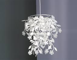 suspension pour chambre suspension pour lustre petit lustre noir lasablonnaise