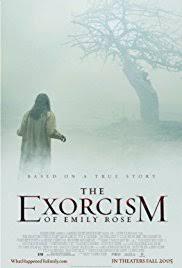 nonton film the exorcist online the exorcism of emily rose 2005 imdb