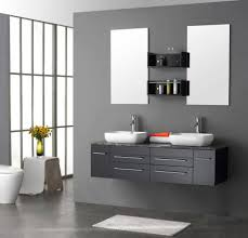 Bathroom Storage Ideas For Small Bathrooms by Bathroom Cabinet Sink Bathroom Cabinet And Sink Ideas For