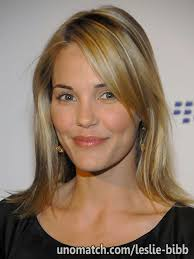 haircutsbfor women in their late 50 s 21 best leslie bibb images on pinterest american fashion