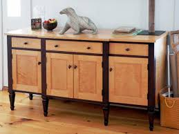 Dining Room Servers Sideboards Dining Room Sideboards And Servers Dining Room Sideboard Ideas