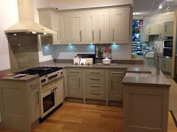 wickes kitchen house pinterest kitchens kitchen dining and