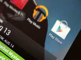paid apps for free android 8 simple steps to get paid apps for free on your android