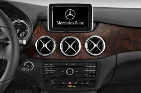 mercedes benz b class reviews research new u0026 used models motor