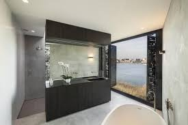 Bathroom With No Window 30 Fantastic Bathrooms With Walk In Showers Pictures