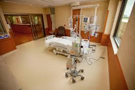 st francis heart hospital u0026 cancer institute u2013 eapc