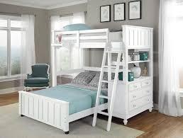 Single Over Double Bunk Bed Plans Google Search Leons New - Leons bunk beds