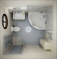 decorating ideas for bathrooms on a budget decorating small