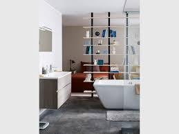 salle de bains dans chambre suite parentale 10 solutions pour séparer la chambre de la salle