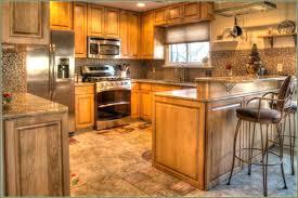 island kitchen and bath staten island kitchens altmine co