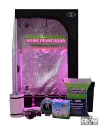 Superclosets by Led Grow Cabinets Kits Rooms And Boxes All Reviewed Superlocker