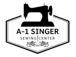 singer sewing machine black friday a 1 singer sewing center brother u0026 pfaff dealer wichita