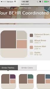 180 best paint colors images on pinterest neutral paint colors
