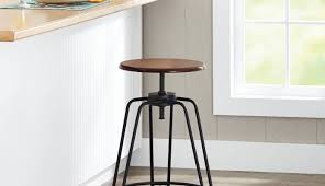 Industrial Metal Bar Stool Bar Beautiful Industrial Bar Stool With Back Highest Clarity