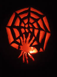halloween light decoration ideas decorating ideas modern picture of kid accessories for kid