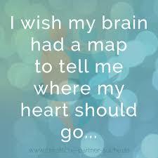 Go To My Maps Bilder Und Sprüche Für Singles