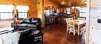 cabin designs and floor plans open floor plan cabins compact cabin floor plans open floor plan