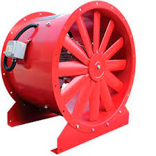 high flow exhaust fan extraction fan all industrial manufacturers videos