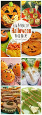halloween party snack ideas for kids 1380 best halloween 2015 images on pinterest halloween ideas