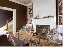 Modern Glamour Home Design 84 Best Modern Glamour Interior Design Images On Pinterest